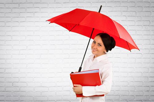 Policendarlehen - schnelle und günstige Beleihung Ihrer Lebensversicherung